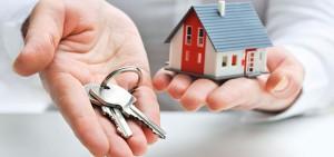 Image: Mortgage
