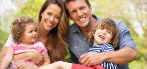 Image: Family