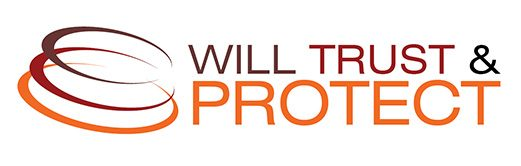 Will Trust and Protect Ltd.